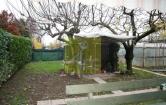 Villa a Schiera in vendita a Camisano Vicentino, 5 locali, zona Zona: Santa Maria, prezzo € 150.000 | Cambio Casa.it
