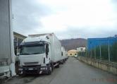 Capannone in vendita a Cavriglia, 9999 locali, zona Zona: San Cipriano, prezzo € 600.000 | CambioCasa.it