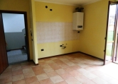 Appartamento in affitto a Montichiari, 3 locali, zona Zona: Novagli, prezzo € 400 | Cambio Casa.it