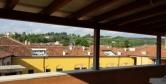 Appartamento in vendita a Lonigo, 3 locali, zona Località: Lonigo - Centro, prezzo € 180.000 | Cambio Casa.it