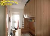 Appartamento in vendita a Marcellina, 3 locali, zona Località: Marcellina - Centro, prezzo € 55.000   Cambio Casa.it