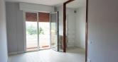 Appartamento in affitto a Montegrotto Terme, 3 locali, zona Località: Montegrotto Terme - Centro, prezzo € 500 | Cambio Casa.it