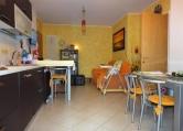 Appartamento in vendita a Teolo, 3 locali, zona Zona: San Biagio, prezzo € 115.000 | CambioCasa.it
