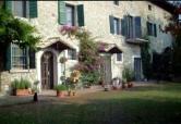 Rustico / Casale in vendita a Peschiera del Garda, 7 locali, zona Località: Peschiera del Garda, prezzo € 1.300.000 | Cambio Casa.it