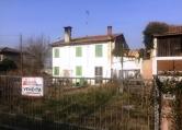 Rustico / Casale in vendita a Badia Polesine, 5 locali, zona Zona: Villa d'Adige, prezzo € 45.000 | CambioCasa.it
