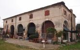 Rustico / Casale in vendita a Mirano, 9999 locali, Trattative riservate | Cambio Casa.it