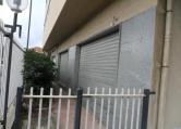 Negozio / Locale in vendita a Reggio Calabria, 9999 locali, zona Località: Ravagnese, prezzo € 130.000 | CambioCasa.it