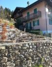 Appartamento in vendita a Rumo, 3 locali, zona Zona: Marcena (Placeri), prezzo € 190.000 | CambioCasa.it