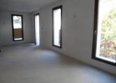 Ufficio / Studio in affitto a Camposampiero, 1 locali, prezzo € 650 | CambioCasa.it