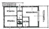 Villa in vendita a Predaia, 3 locali, zona Località: Coredo, Trattative riservate | Cambio Casa.it