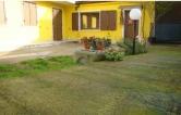 Villa in vendita a Verona, 6 locali, zona Località: San Michele, prezzo € 279.000 | Cambio Casa.it