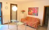 Appartamento in vendita a Polverara, 2 locali, zona Località: Polverara, prezzo € 89.000 | Cambio Casa.it