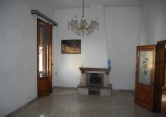 Altro in vendita a Figline e Incisa Valdarno, 4 locali, zona Località: Stazione Ferroviaria, prezzo € 190.000 | CambioCasa.it