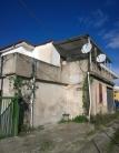 Villa in vendita a Eboli, 4 locali, zona Località: Eboli, prezzo € 170.000 | Cambio Casa.it