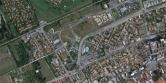 Terreno Edificabile Residenziale in vendita a Jesolo, 1 locali, prezzo € 256.000   Cambio Casa.it