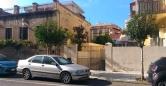 Box / Garage in vendita a Milazzo, 1 locali, zona Località: Milazzo - Centro, prezzo € 12.000 | Cambio Casa.it