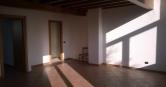 Appartamento in vendita a Lonato, 4 locali, zona Località: Lonato - Centro, prezzo € 110.000 | Cambio Casa.it