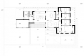 Villa in vendita a Padova, 5 locali, zona Località: Forcellini - Terranegra, prezzo € 600.000 | Cambio Casa.it