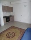 Appartamento in affitto a Casale Monferrato, 2 locali, zona Località: Casale Monferrato, prezzo € 300 | CambioCasa.it