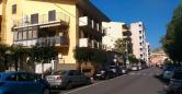 Box / Garage in vendita a Milazzo, 1 locali, zona Località: Milazzo - Centro, prezzo € 25.000 | Cambio Casa.it