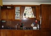 Appartamento in vendita a Santa Giustina in Colle, 3 locali, prezzo € 108.000 | Cambio Casa.it