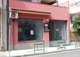 Negozio / Locale in affitto a Venetico, 1 locali, zona Zona: Venetico Marina, prezzo € 600 | Cambio Casa.it