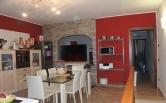 Appartamento in vendita a Veronella, 3 locali, prezzo € 125.000 | Cambio Casa.it