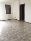 Appartamento in vendita a Mestrino, 3 locali, zona Località: Mestrino, prezzo € 107.000 | Cambio Casa.it