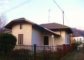 Villa in vendita a Tollegno, 3 locali, zona Località: Tollegno, prezzo € 90.000 | Cambio Casa.it