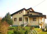 Villa in vendita a Candelo, 5 locali, zona Località: Candelo, prezzo € 200.000 | Cambio Casa.it