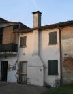 Villa a Schiera in vendita a Villa Estense, 4 locali, zona Località: Villa Estense, prezzo € 30.000 | Cambio Casa.it