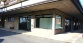 Negozio / Locale in vendita a Corciano, 9999 locali, zona Zona: San Mariano, prezzo € 85.000 | Cambio Casa.it