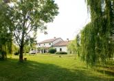 Villa in vendita a Carbonera, 14 locali, zona Zona: Vascon, prezzo € 1.100.000 | CambioCasa.it