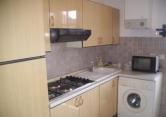 Appartamento in affitto a Montevarchi, 2 locali, zona Zona: Ginestra, prezzo € 350 | Cambio Casa.it