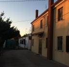Rustico / Casale in vendita a San Martino di Venezze, 3 locali, zona Località: San Martino di Venezze, prezzo € 35.000 | Cambio Casa.it
