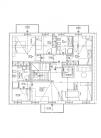 Appartamento in vendita a Lavis, 4 locali, prezzo € 400.000 | Cambio Casa.it