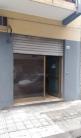 Negozio / Locale in vendita a Milazzo, 1 locali, zona Località: Milazzo - Centro, prezzo € 55.000 | Cambio Casa.it