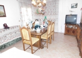 Villa in vendita a Selvazzano Dentro, 4 locali, zona Località: Selvazzano Dentro, prezzo € 350.000 | Cambio Casa.it