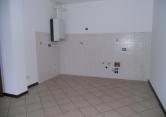 Appartamento in vendita a Granze, 2 locali, zona Località: Granze - Centro, prezzo € 80.000 | Cambio Casa.it