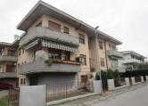 Appartamento in affitto a Rovigo, 5 locali, zona Zona: Commenda est, prezzo € 700 | Cambio Casa.it