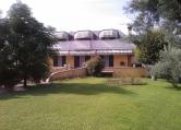 Villa in vendita a Vigonza, 7 locali, zona Zona: Perarolo, prezzo € 649.000 | Cambio Casa.it