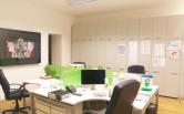 Ufficio / Studio in affitto a Trieste, 9999 locali, zona Zona: Centro, prezzo € 2.000 | CambioCasa.it