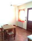 Appartamento in affitto a Monselice, 2 locali, zona Località: Monselice, prezzo € 370 | Cambio Casa.it