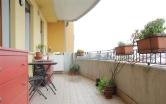 Appartamento in vendita a Vicenza, 3 locali, zona Località: Debba - San Pietro Intrigogna, prezzo € 118.000 | Cambio Casa.it