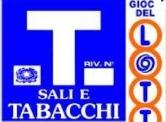 Immobile Commerciale in vendita a Atri, 9999 locali, zona Località: Atri, prezzo € 130.000 | Cambio Casa.it