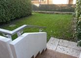 Villa a Schiera in affitto a Preganziol, 6 locali, zona Zona: Frescada, prezzo € 1.000 | Cambio Casa.it