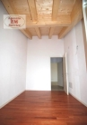 Appartamento in vendita a Quarto d'Altino, 3 locali, zona Località: Quarto d'Altino, prezzo € 165.000 | CambioCasa.it