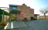 Villa in vendita a Vicenza, 4 locali, zona Località: Laghetto, Trattative riservate | Cambio Casa.it