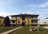 Appartamento in vendita a Cologna Veneta, 4 locali, zona Località: Cologna Veneta, prezzo € 80.000 | Cambio Casa.it