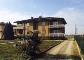 Appartamento in vendita a Cologna Veneta, 3 locali, prezzo € 93.000 | Cambio Casa.it